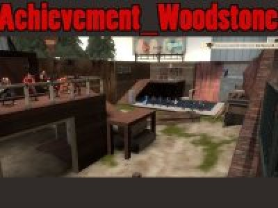 Achievement_Woodstone