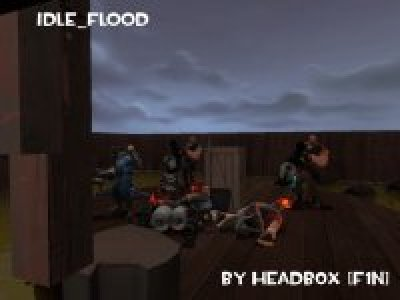 achievement_idle_flood