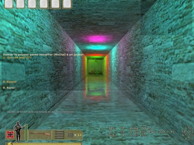 3xi_trainmap_tunel_whaou