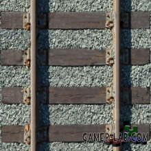 1398407679.train_road.png