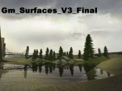 gm_surfaces_v3_final