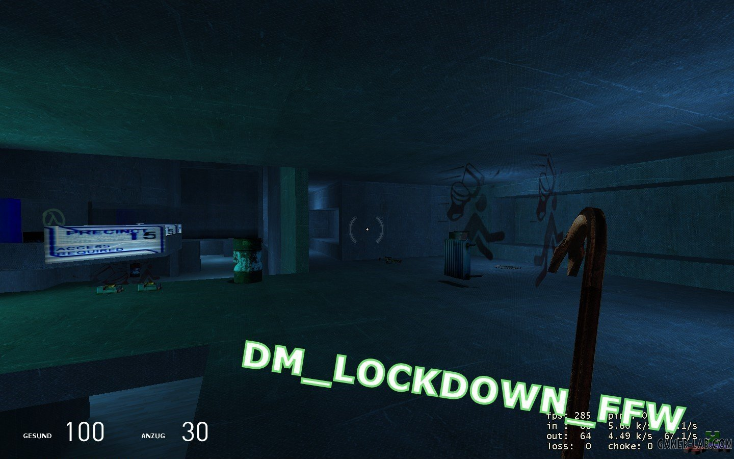 dm_lockdown_ffw