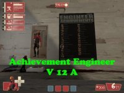 Achievement_Engineer_V12a
