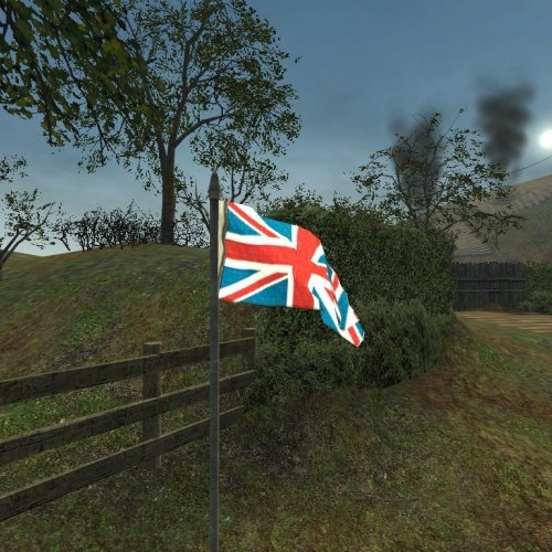 British_Conversion_V.1.0.0