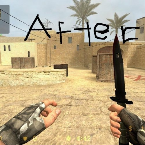 Timmy_s_Reskin_Knife