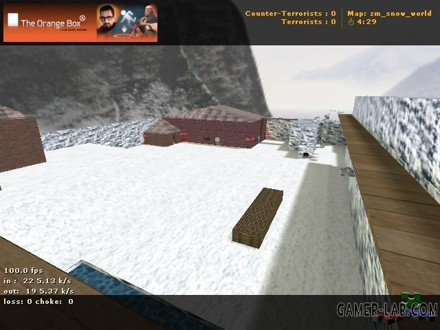 zm_snow_world