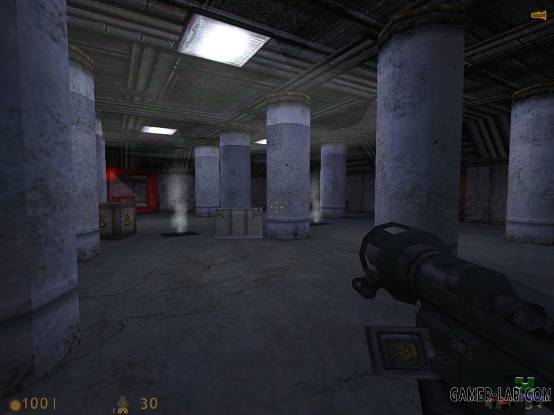 goldeneye_basement