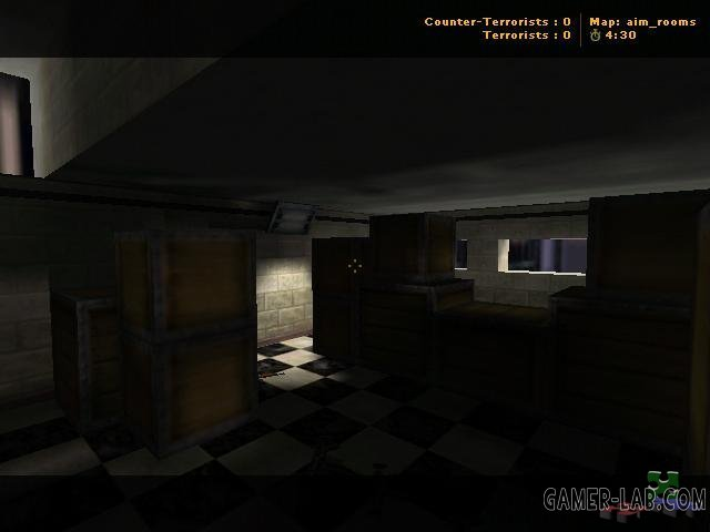 aim_rooms