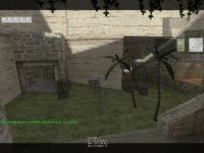 dod_French_map_pack