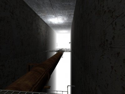 Dark_pipeline_beta_v1