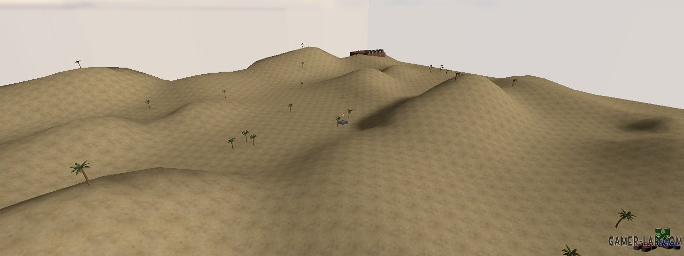 arena_lost_in_desert