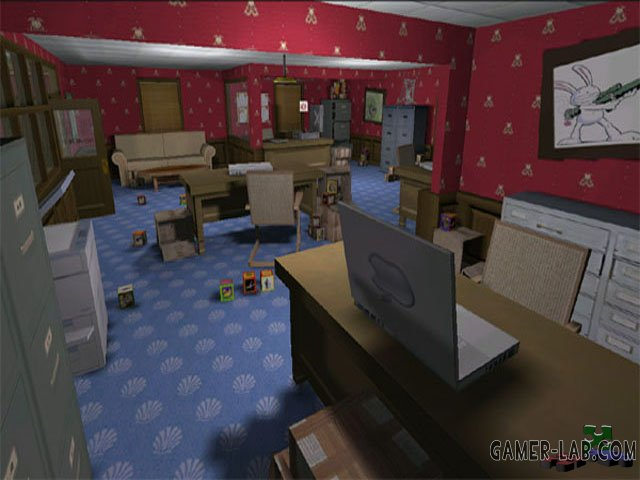 de_the_office_rats_csz