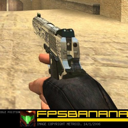Armed_Citizen_USP