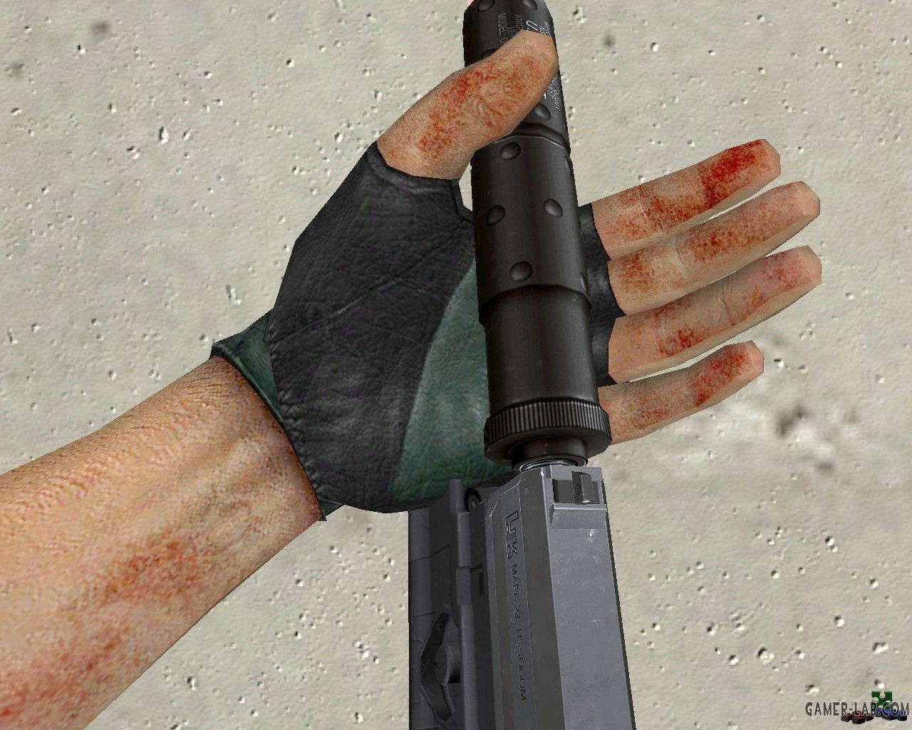 BloodSplattered_Hands_+_7_Color_Gloves