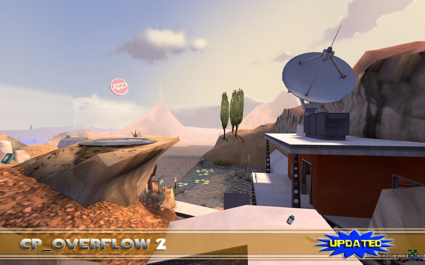 cp_overflow_2