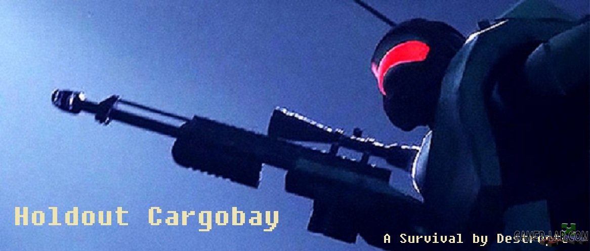 Holdout_Cargobay