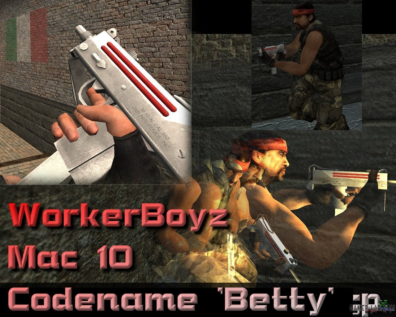 MAC10__CODENAME_BETTY