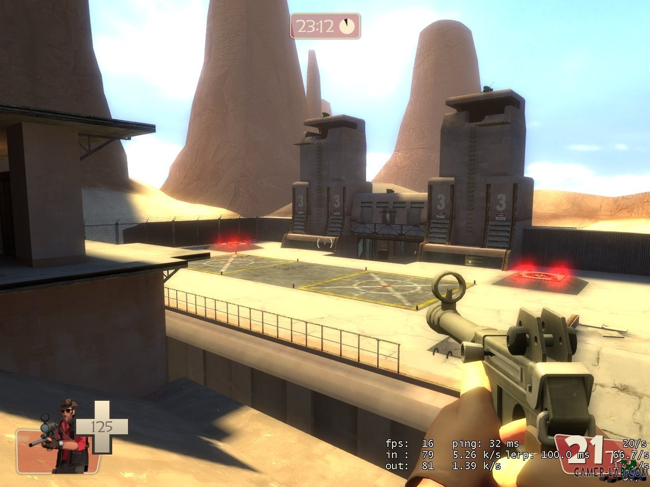 dm_crossfire_tf2