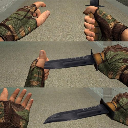 Tactical_Infiltrator_gloves
