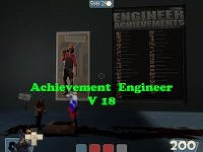 Achievement_Engineer_V18