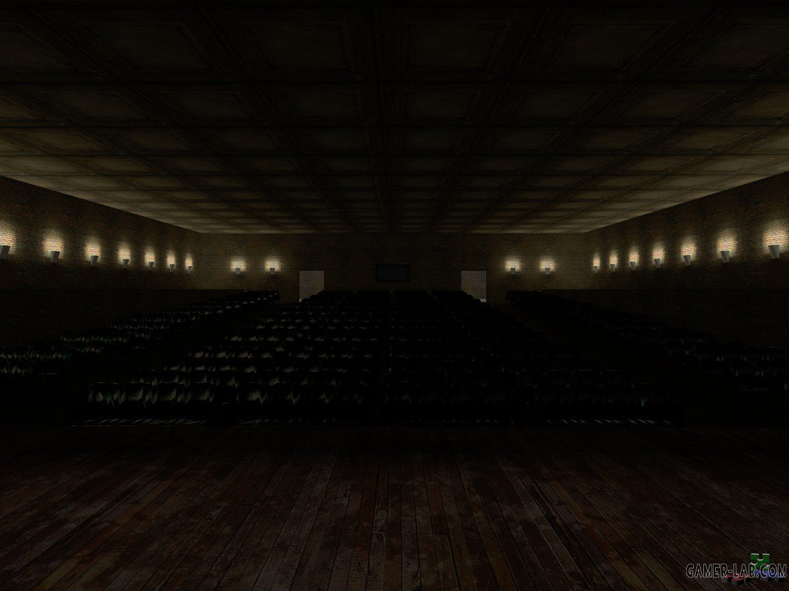 gm_auditorium