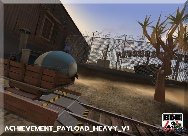 achievement_payload_heavy_v1