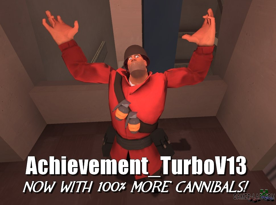 Achievement_TurboV13