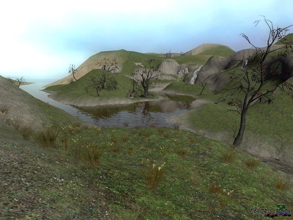(GMS)Lost_nature_2