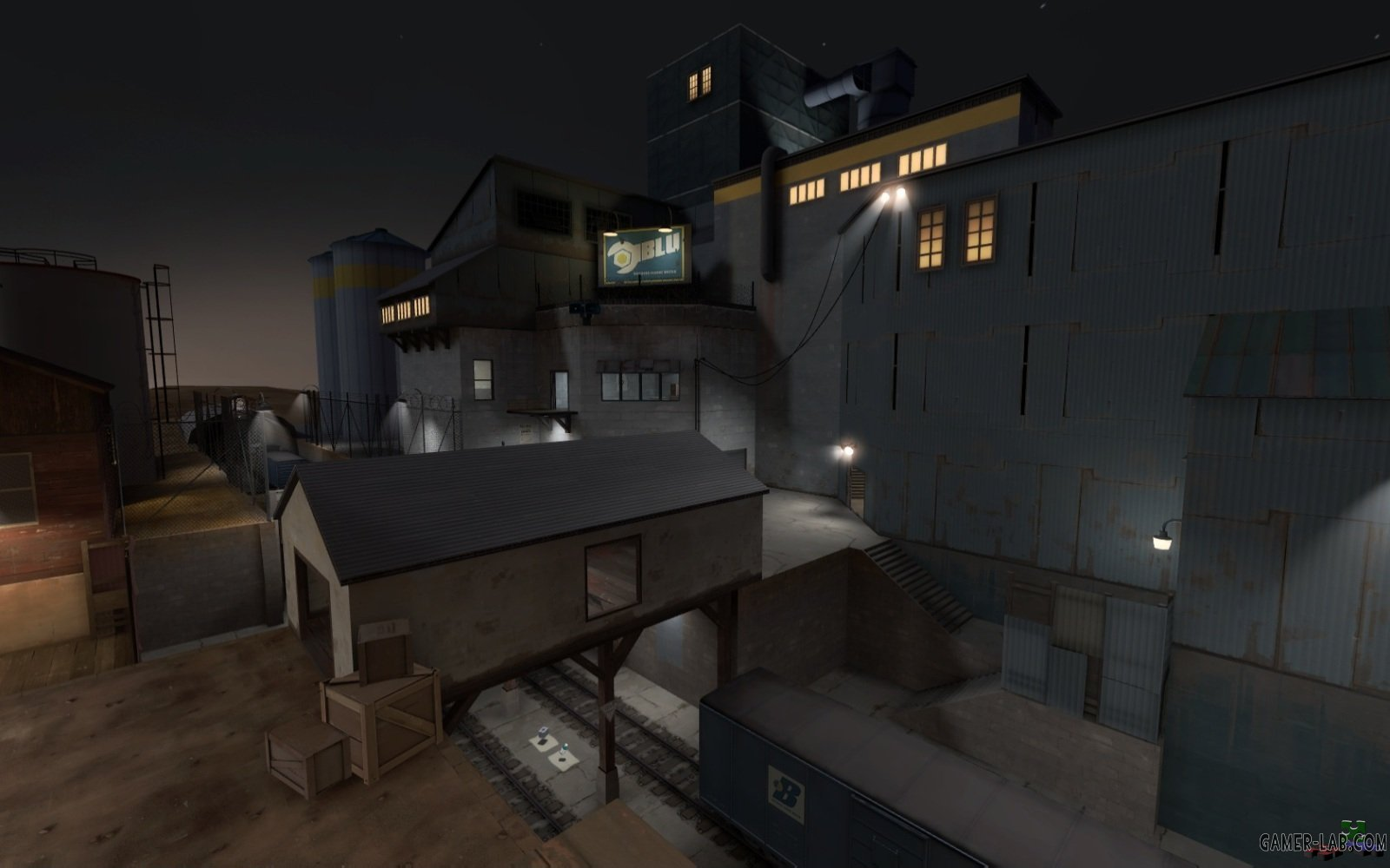 ctf_nightwatch_b2
