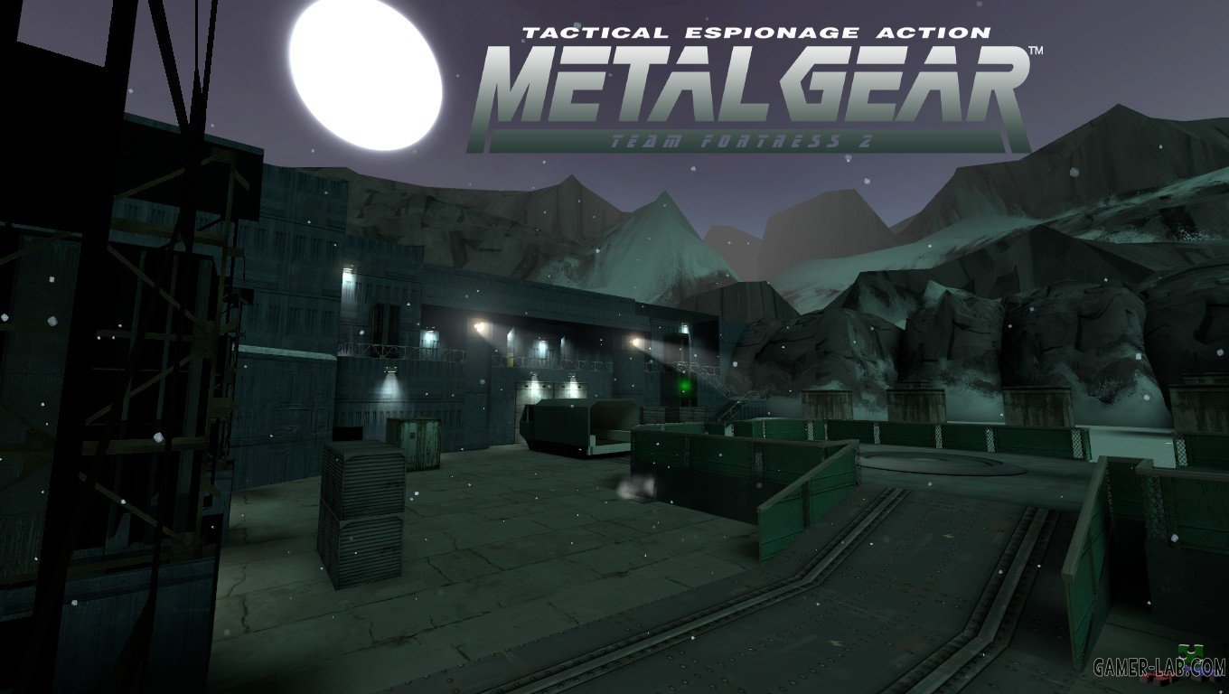 Metal_Gear_Solid_1