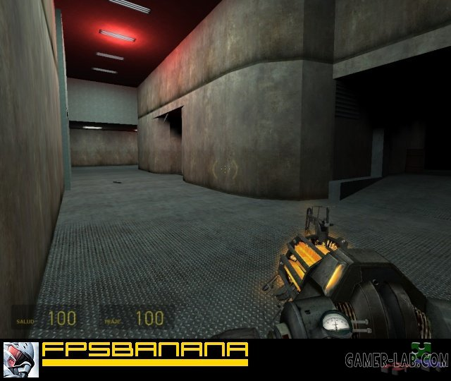 dm_dark_blackmesa_v6