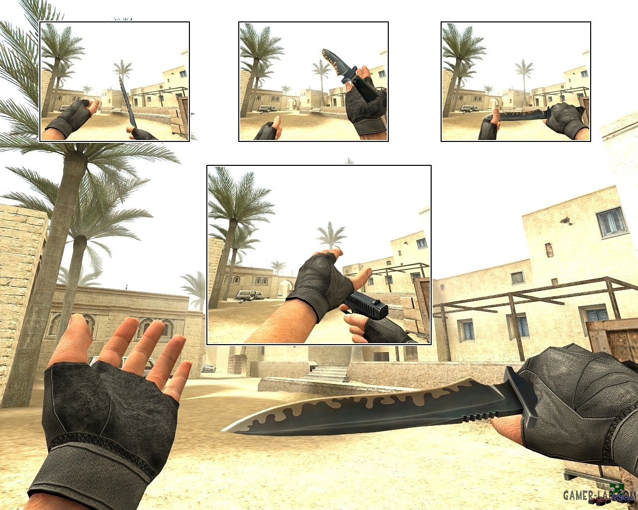 Teh_Maestro_s_Black_Gloves_+_Template