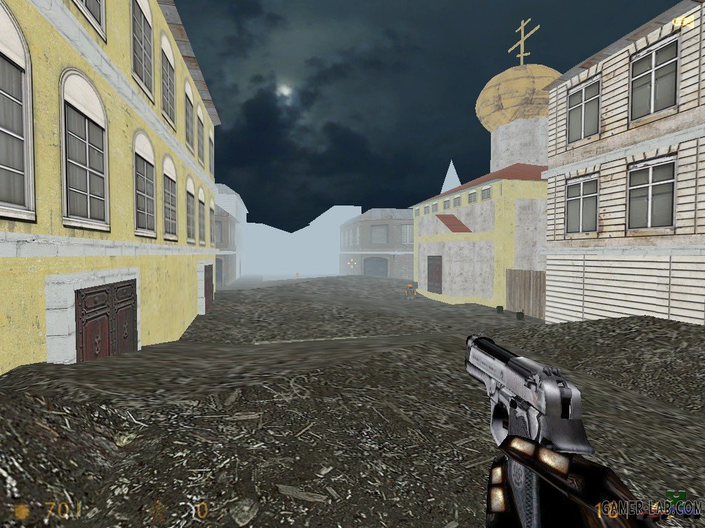 old_beta_of_night_map
