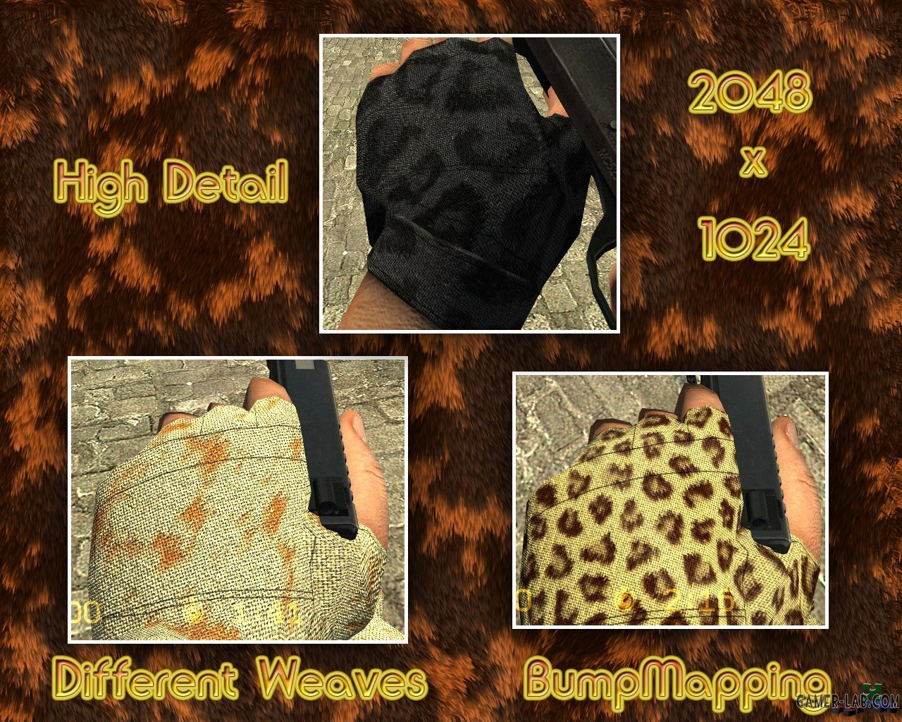 Animal_Skins_Glove_Pack_1