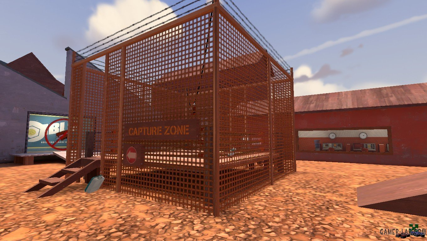 CTF_Melee_Fort_(A4)
