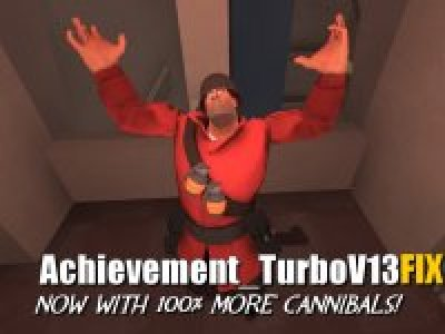 Achievement_TurboV13Fix