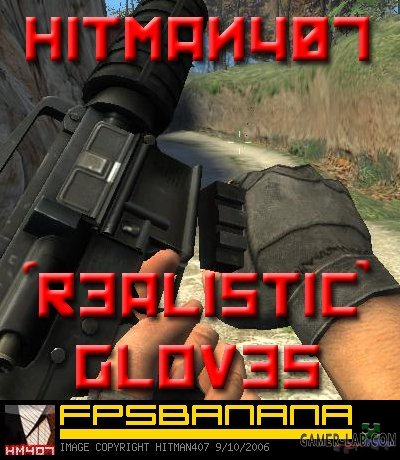 Hitman407_Realistic_Gloves