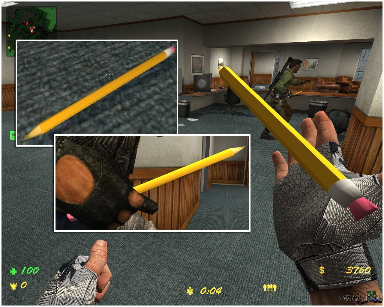 Pencil_Knife