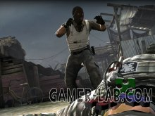 1472109981.image_counter_strike_global_offensive-17220-2375_0008.jpg
