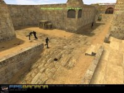 ts_dust2_beta1