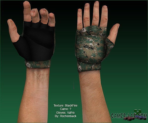 BlackFire_Rochenback_Gloves_Digital_Camo