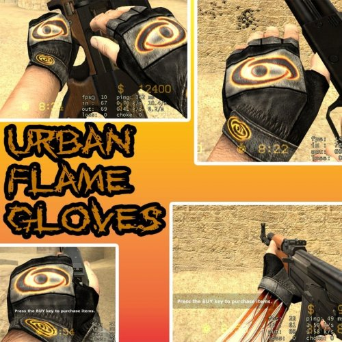 Urban_Flame_Gloves