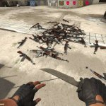 Give Weapon v1.0