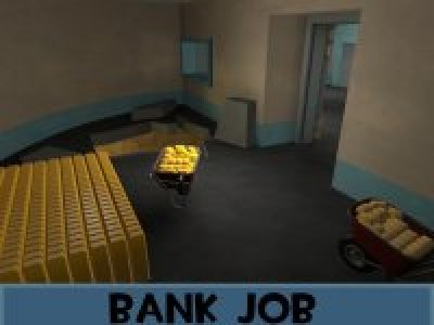 ctf_bankjob_b1_(final_is_out!)