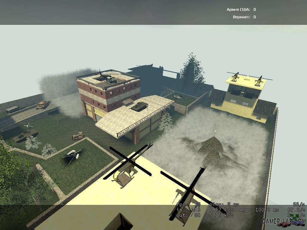 dod_air_battle_arena_v5