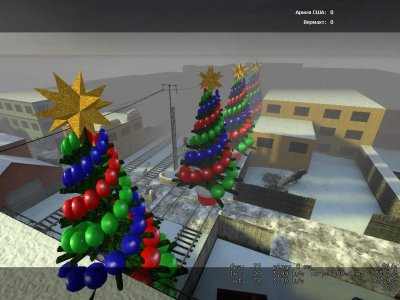 lublino_trainyard_new_year_01
