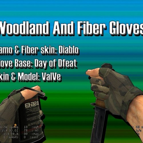 Woodland__Fiber_Gloves