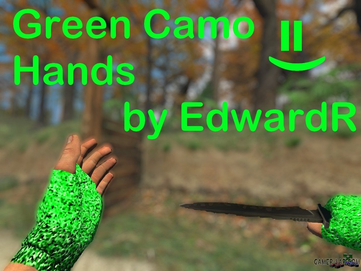 Green_Camo_Hands_by_EdwardR