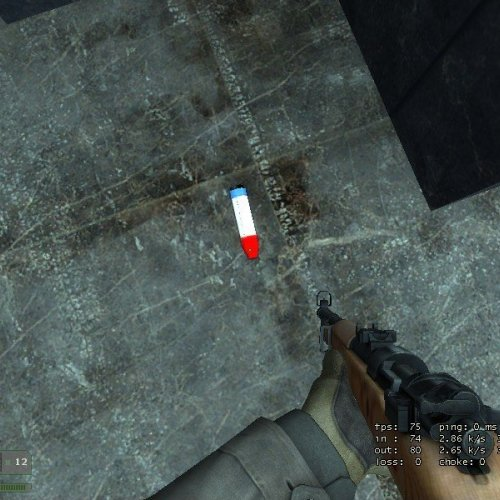 Big_Pappa_s_Pain-Killer_Rifle_Grenade