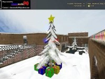 deathrun_mpg_winter